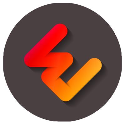 Werbeagentur Kassel und Webdesign Kassel