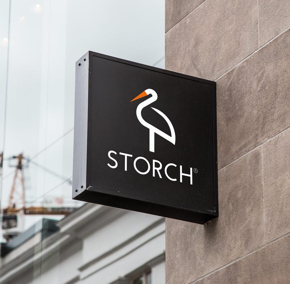Branding für Startups