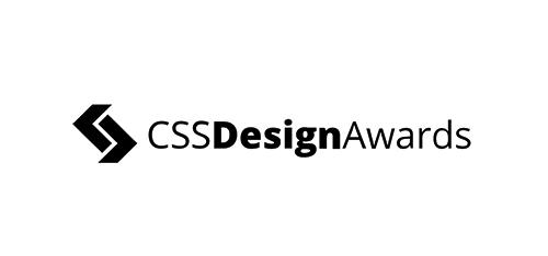 Logodesign Kassel