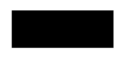 Vue Kassel