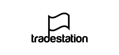 E-Commerce Kassel
