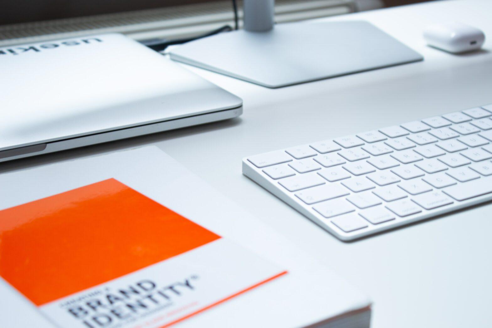 Durch Employer Branding Mitarbeiter für Ihr Unternehmen finden.